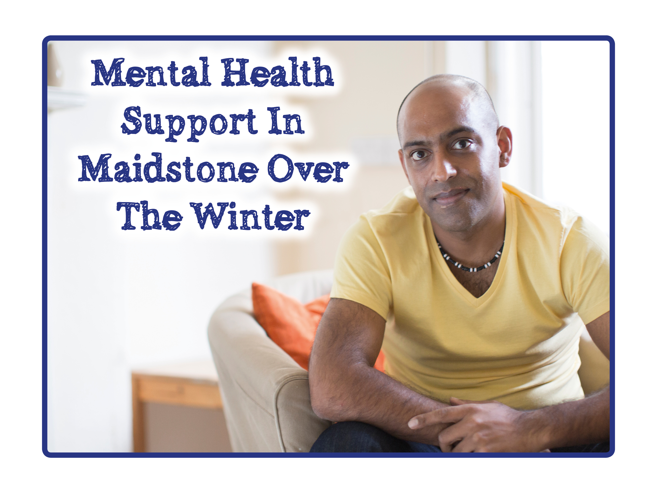 mmk-mind-supporting-your-mental-health-this-winter
