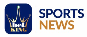 BetKing Sports News