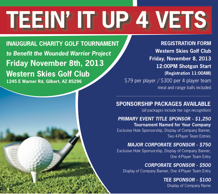 sign-up-for-the-teein-it-up-4-vets-charity-golf-tournament