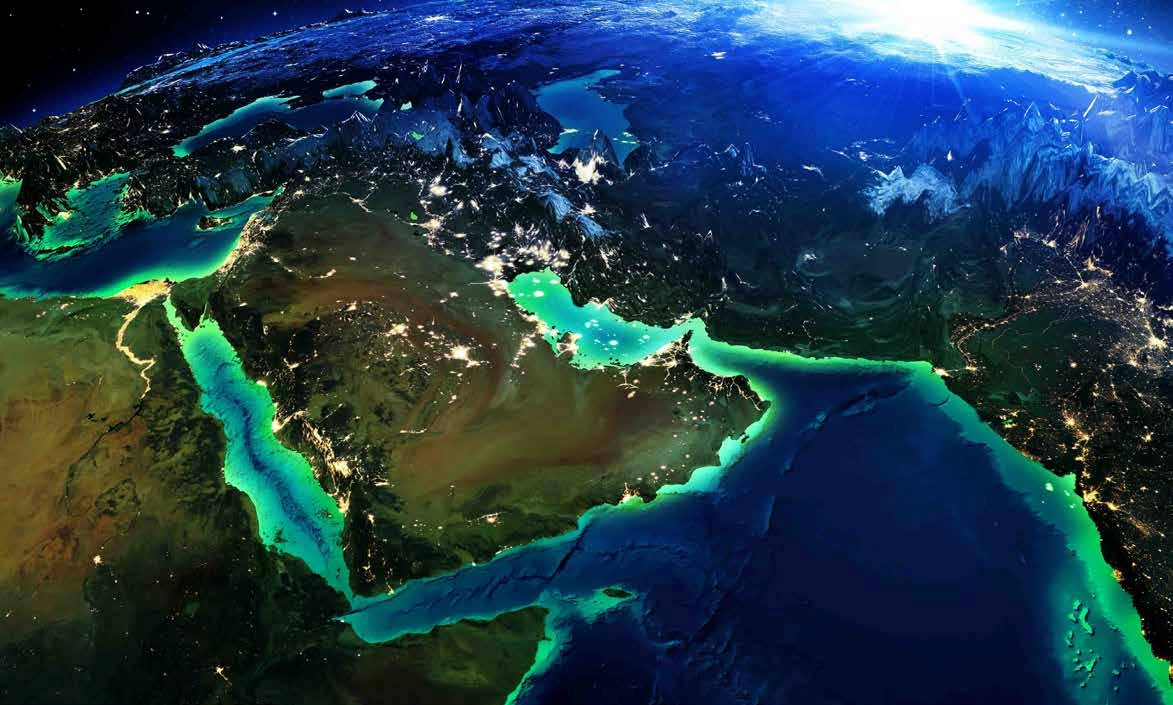 smart-grids-can-save-gcc-countries-usd10-billion-by-2020 ...
