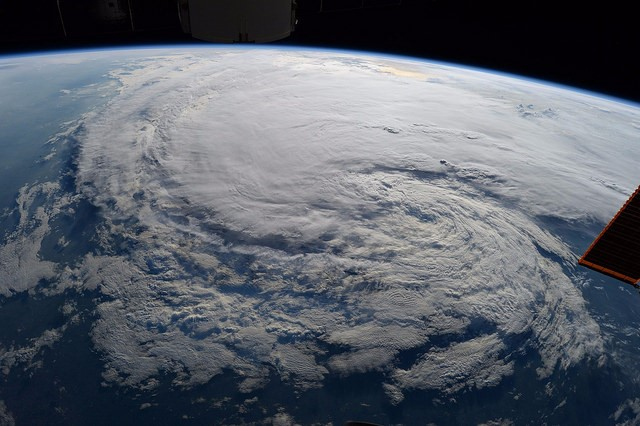 Hurricane briefing paper climate council of australia freerunsca Image collections