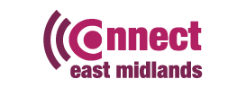 Connect East Midlands